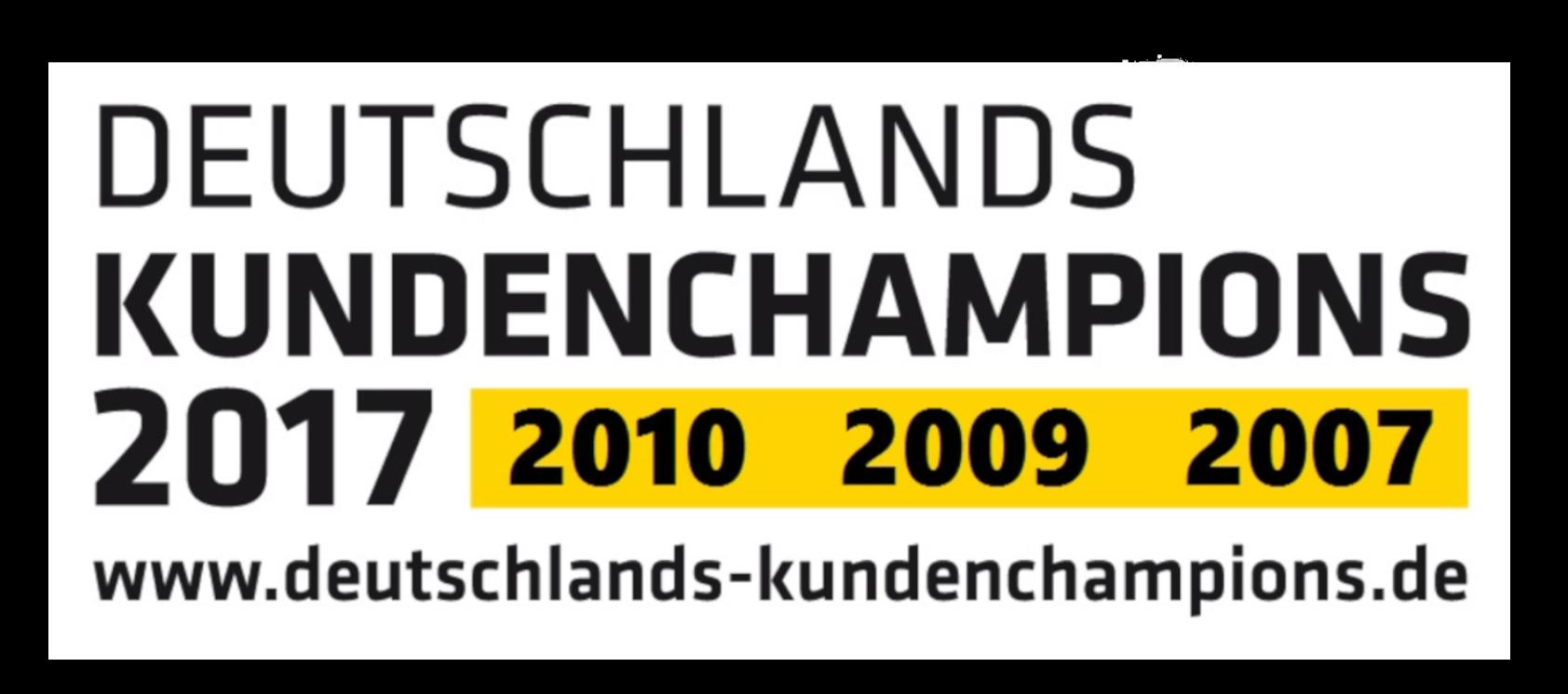 kundenchampions-2017
